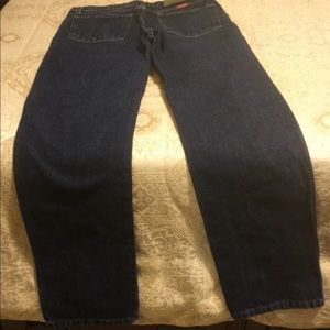 Jeans. 32x32
